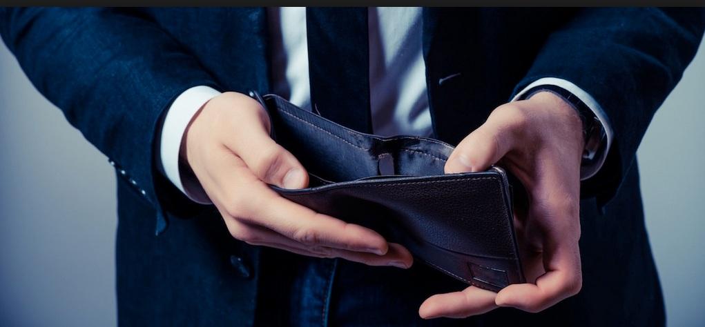 upadłość-firmy