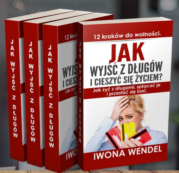 iwona-wendel
