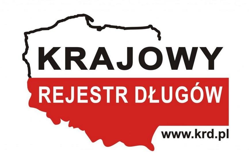 krajowy-rejestr-dluznikow-jak-sprawdzic-kogos