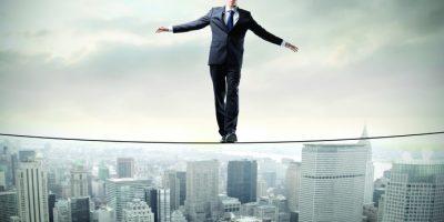 podzyrowanie-komus-kredytu-pozyczki-odpowiedzialnosc