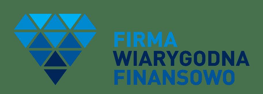 firma-wirygodna-finansowo