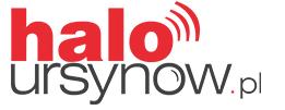 halo-ursynow-pl