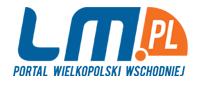 konin-lm-pl