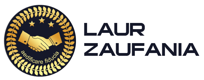 laur-zaufania-logo