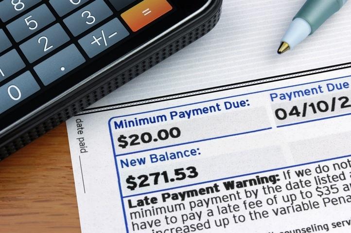 Nakaz-zaplaty-w-postepowaniu-upominawczym-jak-zaplacic