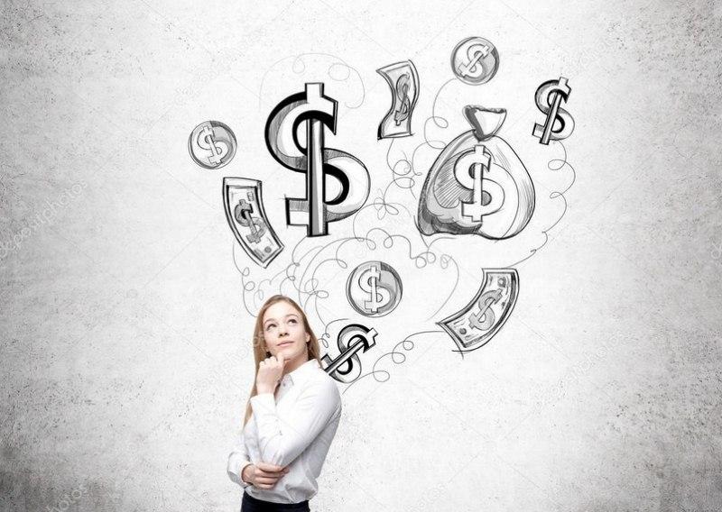 jak-zmniejszyc-rate-kredytu