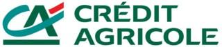 karta-kredytowa-credit-agricole-raty