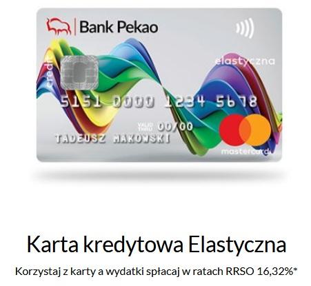 karta-kredytwa-elastyczna-raty