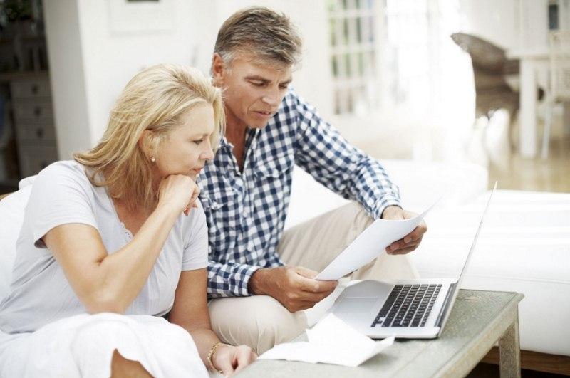 odmowa-udzielenia-kredytu-przez-bank