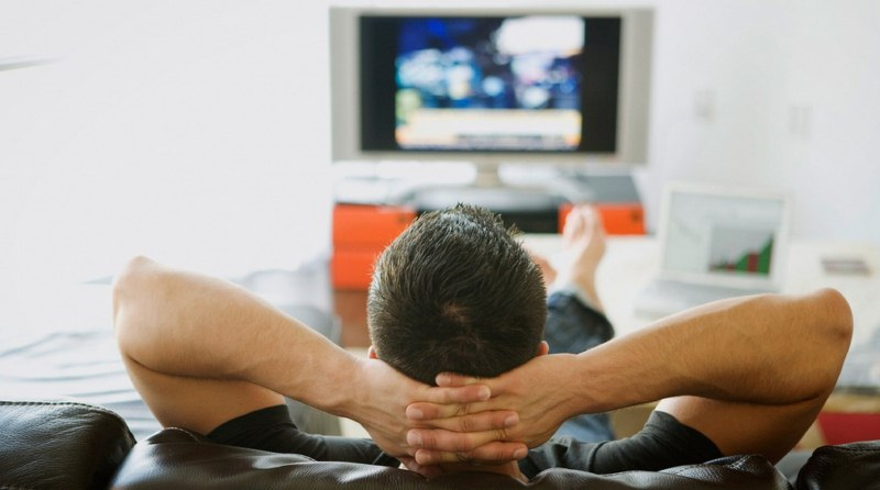 abonament-telewizyjny-przedawnienie
