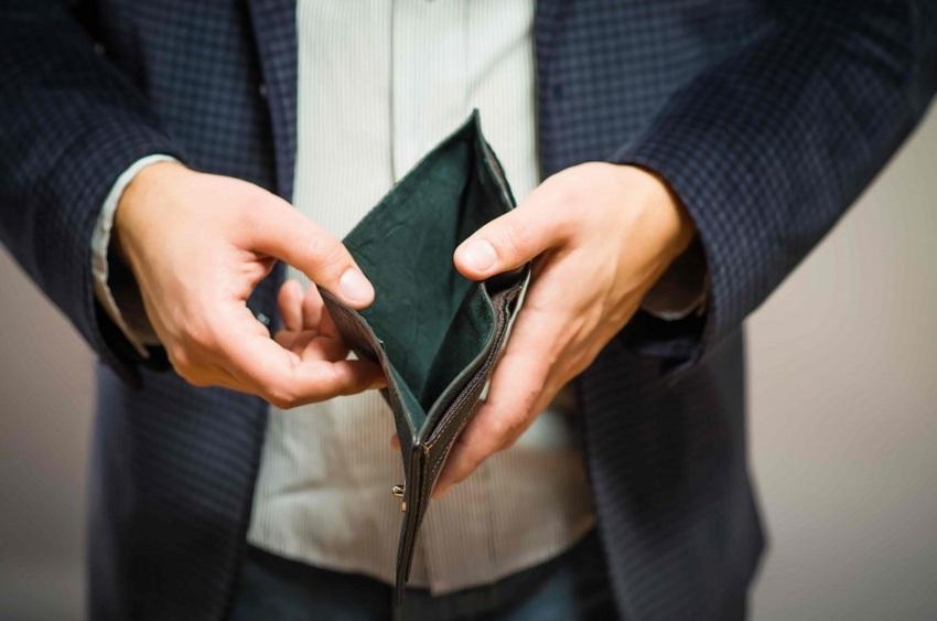 nakaz-zaplaty-co-jesli-nie-zaplace