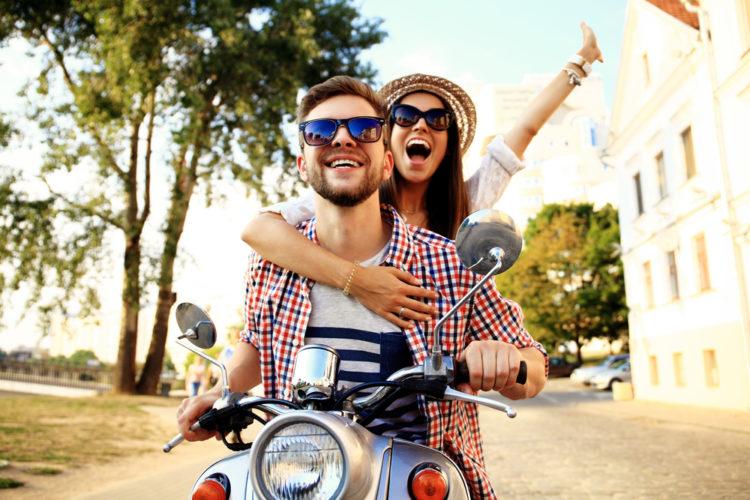 ubezpieczenie-motocykla