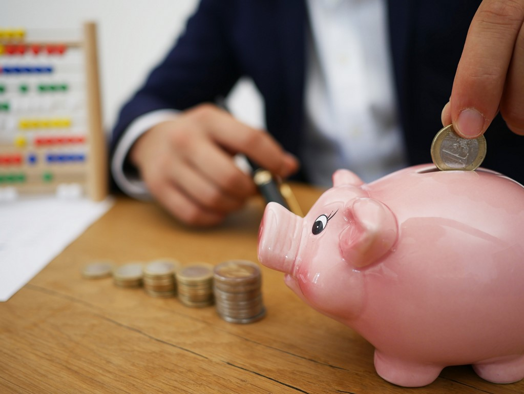 oszczedzanie-pieniedzy