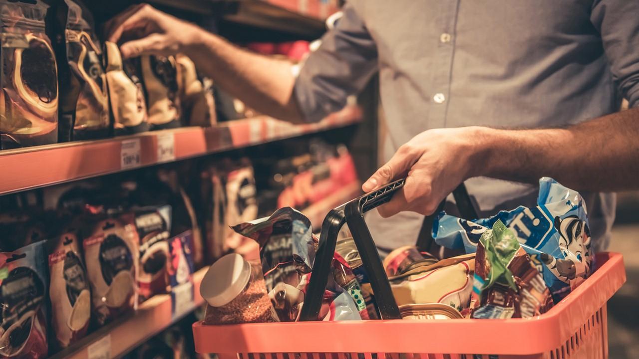 codzienne-zakupy-najtaniej