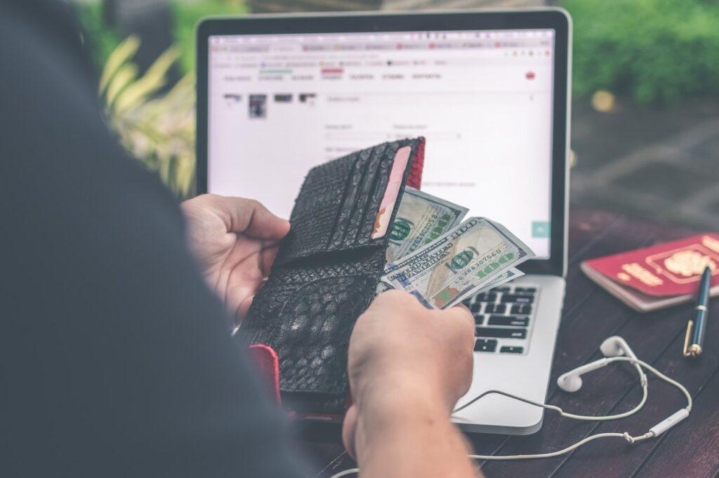 problem-ze-splaceniem-kredytu-bankowego