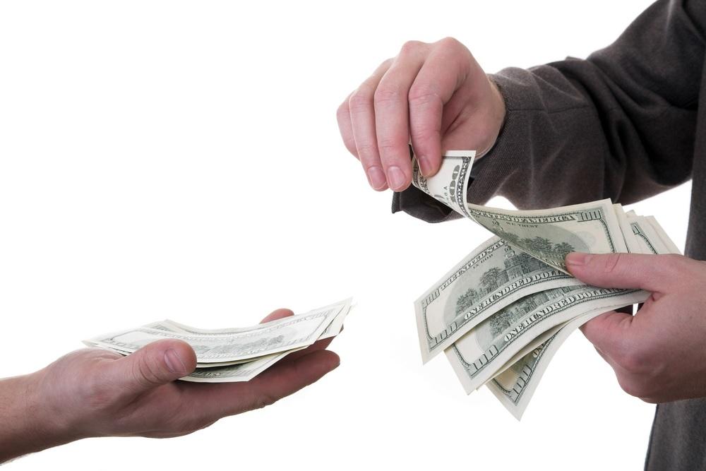 jak-odzyskac-pieniadze