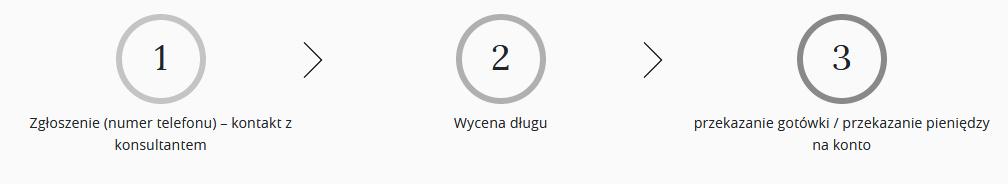skup-dlugow-od-osob-fizycznych