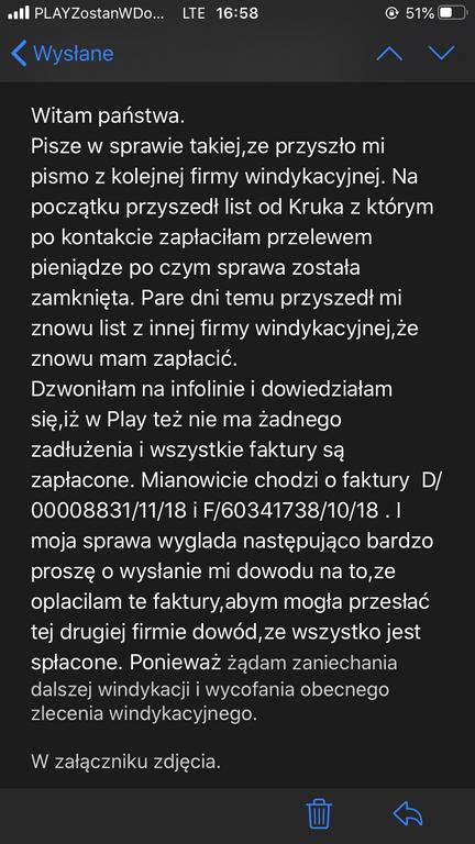 dlug-w-play-1