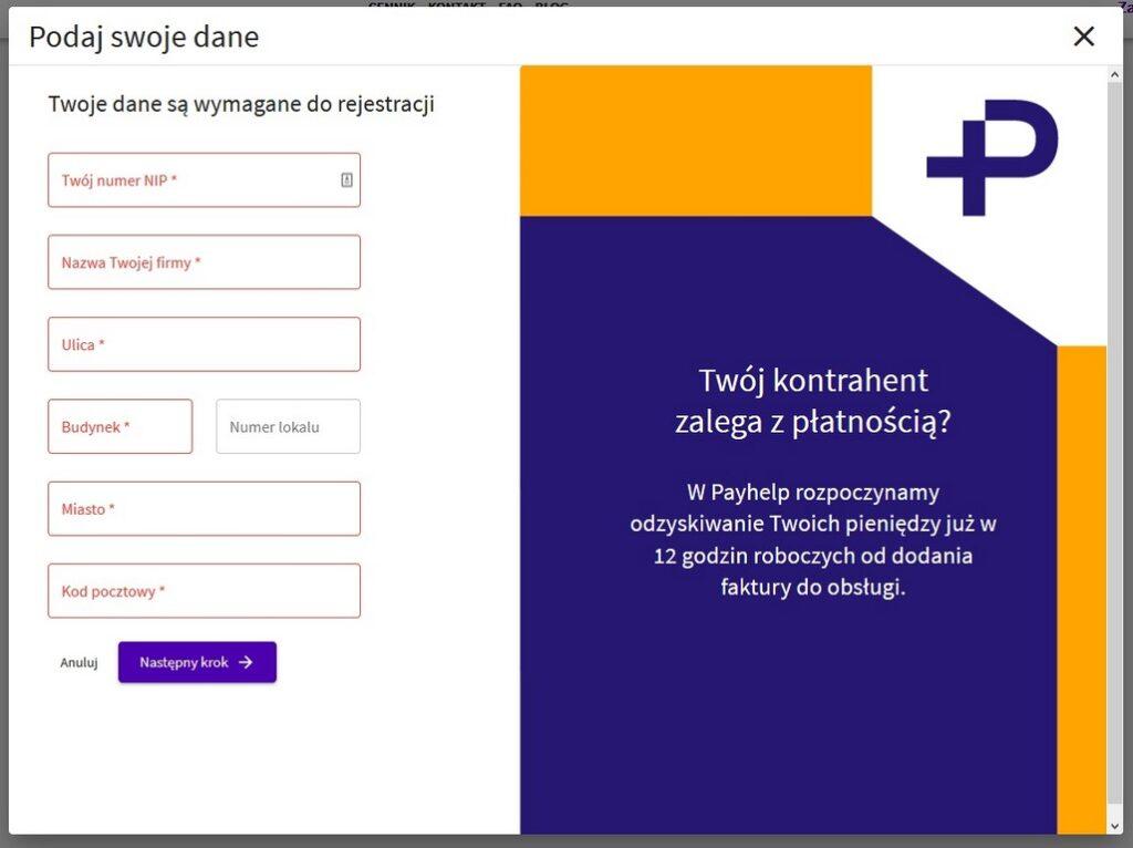 rejestracja-w-payhelp