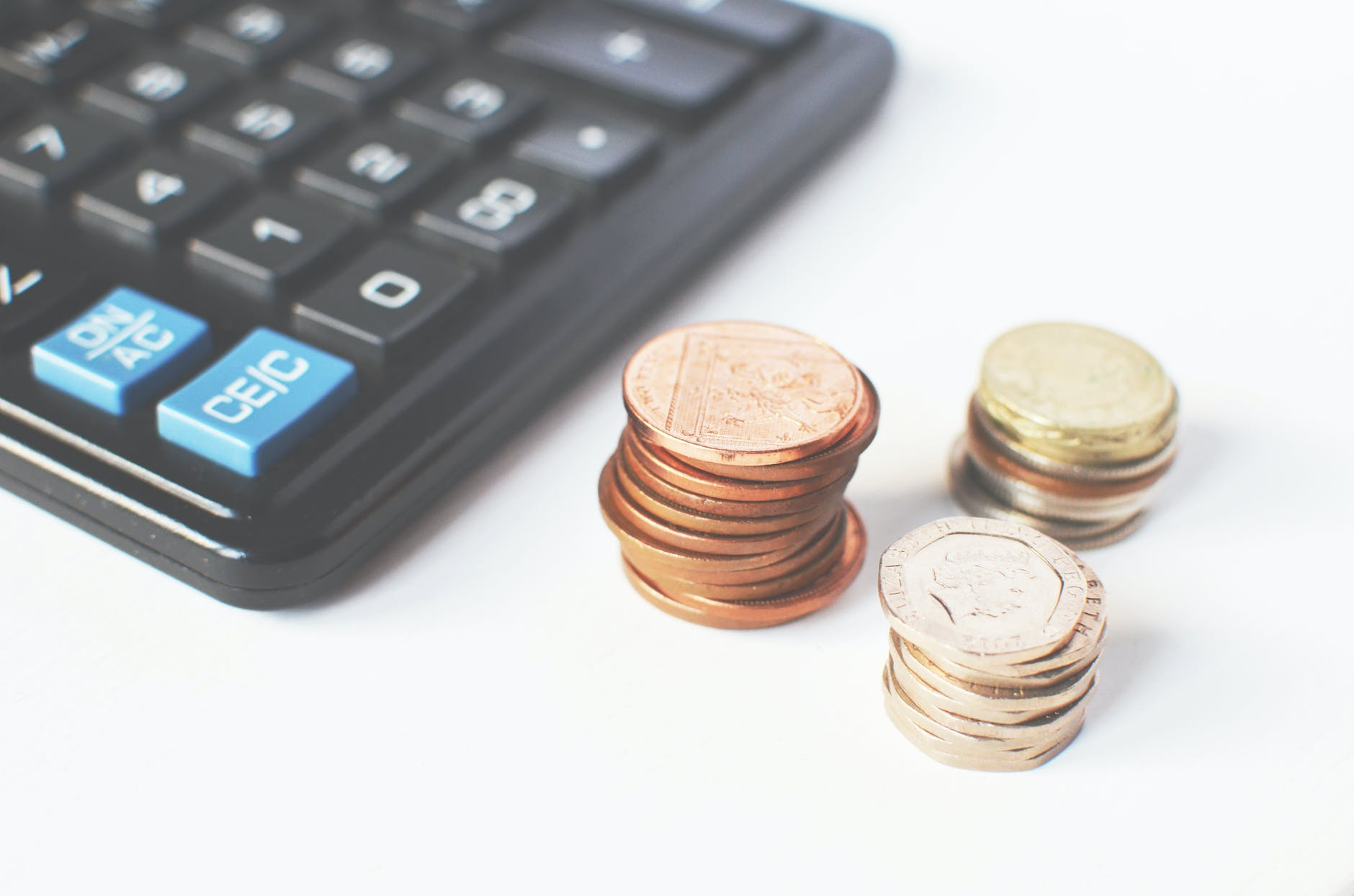 konsekwencje-niesplacnia-kredytu