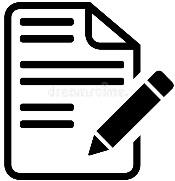 pisemna-umowa-ikona