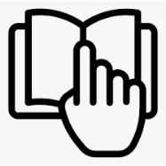 instrukcja-jak-napisac-zazalenie-na-postanowienie-o-nadaniu-klauzuli-wykonalnosci