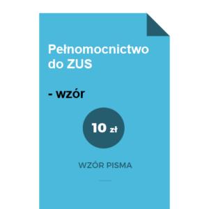 Pełnomocnictwo-do-ZUS-wzor-doc-pdf