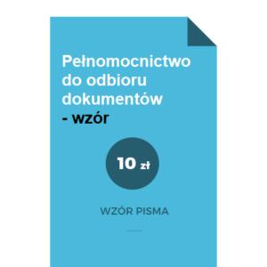 Pełnomocnictwo-do-odbioru-dokumentow-wzor-doc-pdf