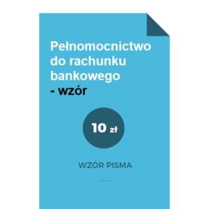 Pełnomocnictwo-do-rachunku-bankowego-wzor-doc-pdf
