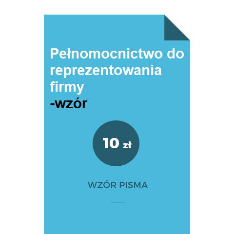 Pełnomocnictwo-do-reprezentowania-firmy-wzor-doc-pdf