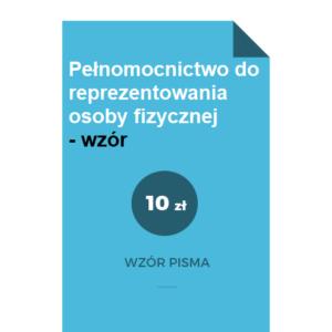 Pełnomocnictwo-do-reprezentowania-osoby-fizycznej-wzor-doc-pdf