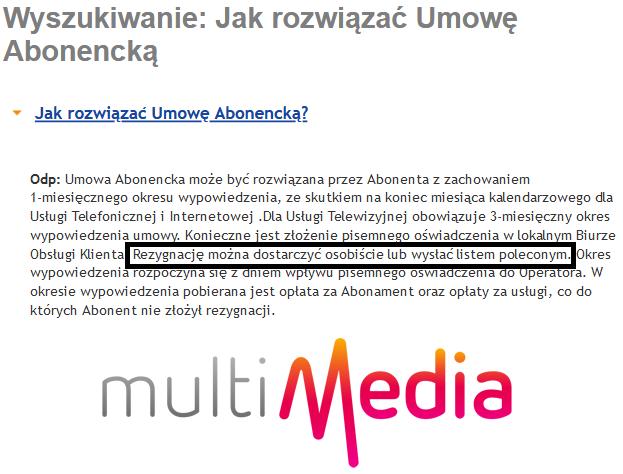 jak-rozwiazac-umowe-z-multimedia
