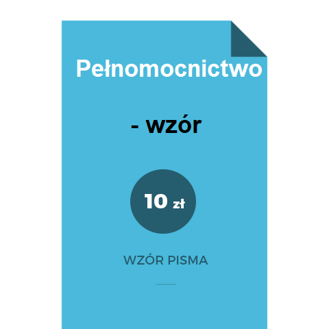 pelnomocnictwo-wzor-doc-pdf