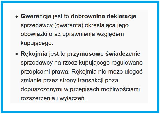 gwarancja-rekojmia-od-dewelopera-roznice