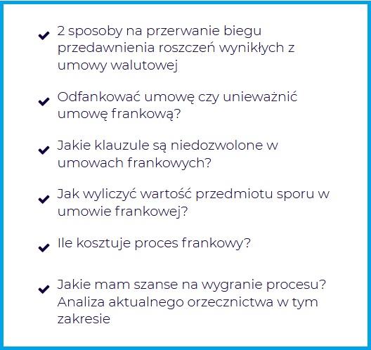 pozew-o-kredyt-frankowy-webinar