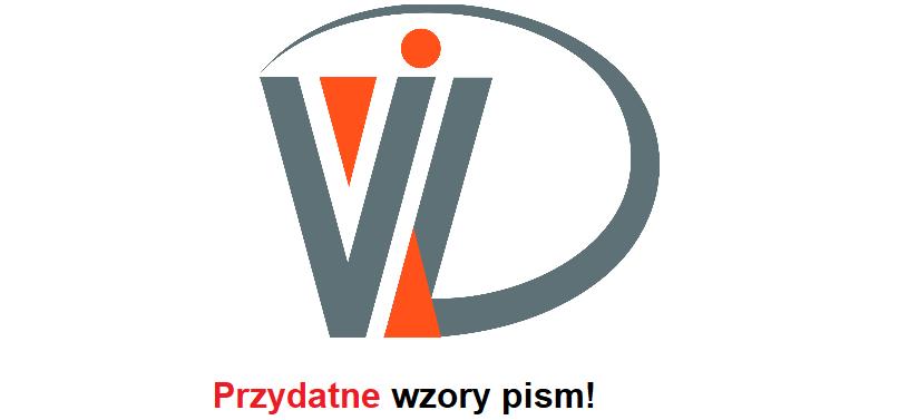 firma-windykacyjna-vindix