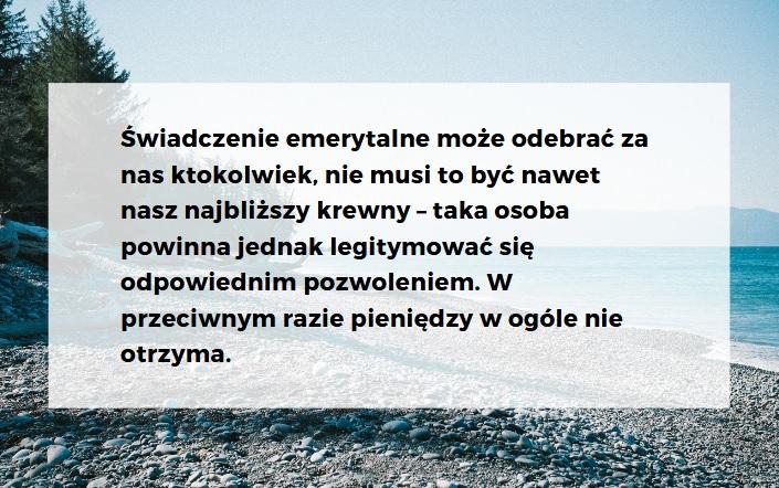 pelnomocnictwo-do-odbioru-emerytury-wzor-doc-pdf