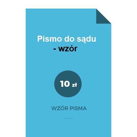 pismo-wniosek-do-sadu-wzor-pdf-doc