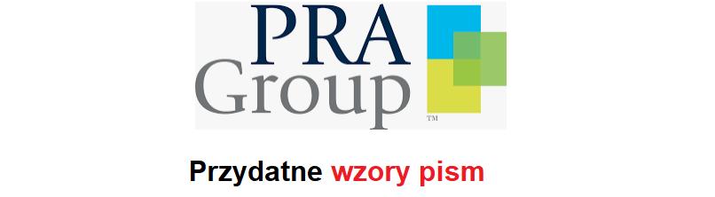 windykacja-pra-group