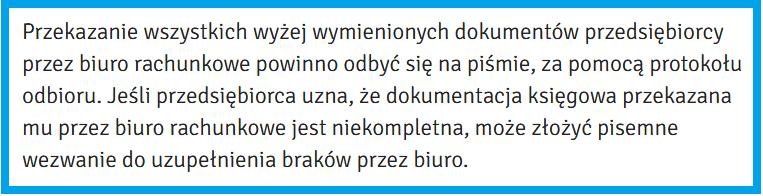zwrot-dokumentow-przez-biuro-ksiegowe