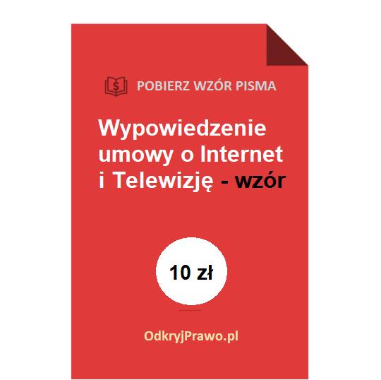 Wypowiedzenie-umowy-o-internet-telewizje-wzor-pdf-doc