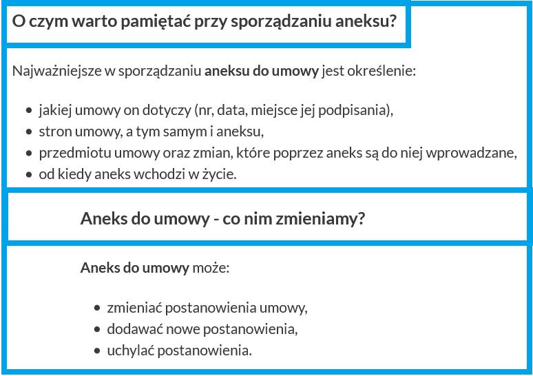 aneks-do-umowy-najmu-wzor-pdf-doc