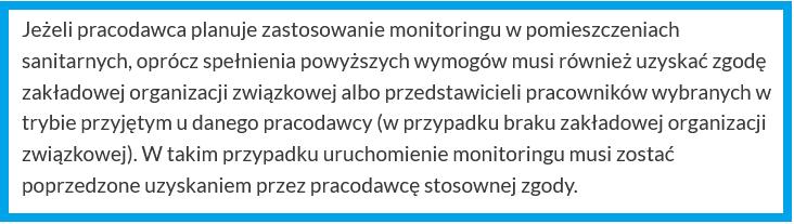 monitoring-w-miejscu-pracy-rodo-wzor