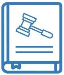 wniosek-o-separacje-podstawa-prawna