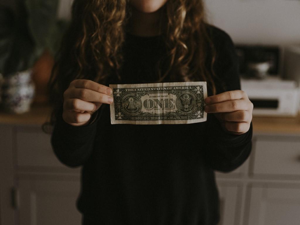 Kiedy pożyczka jest dobrym rozwiązaniem, a kiedy nie warto pożyczać