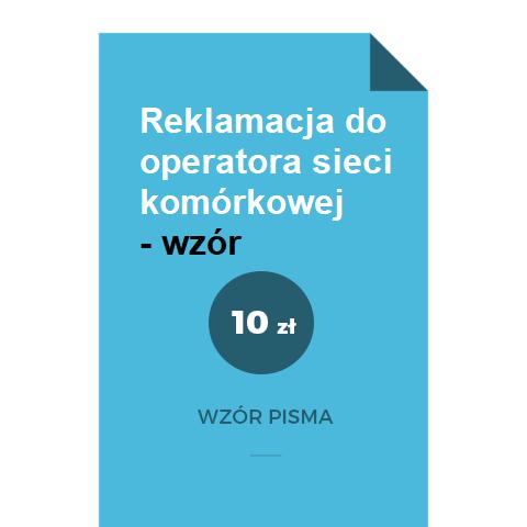 Reklamacja-do-operatora-sieci-komorkowej-wzor-pdf-doc