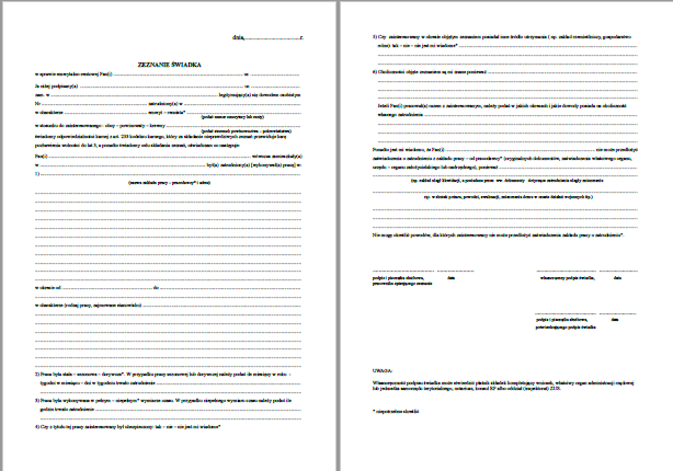 zeznanie-swiadka-w-sprawie-pracy-w-gospodarstwie-rolnym-wzor-pdf-doc