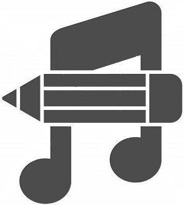 szkola-muzyczna-logo
