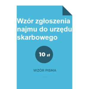 wzor-zgloszenia-najmu-do-urzedu-skarbowego-pdf-doc-druk