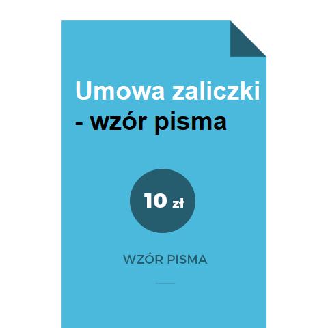 umowa-zaliczki-wzor-pdf-doc-druk